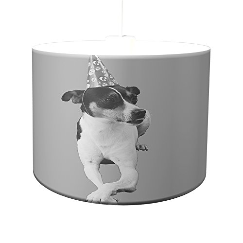 lounge-zone Design Hängeleuchte Deckenlampe Lampenschirm Pendelleuchte Pendellampe Hängeleuchte...