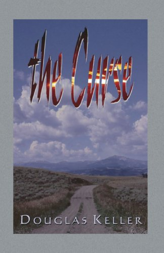The Curse Cover Image