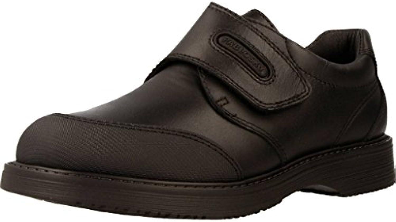 Pablosky 320020, Zapatillas para Niñas - En línea Obtenga la mejor oferta barata de descuento más grande