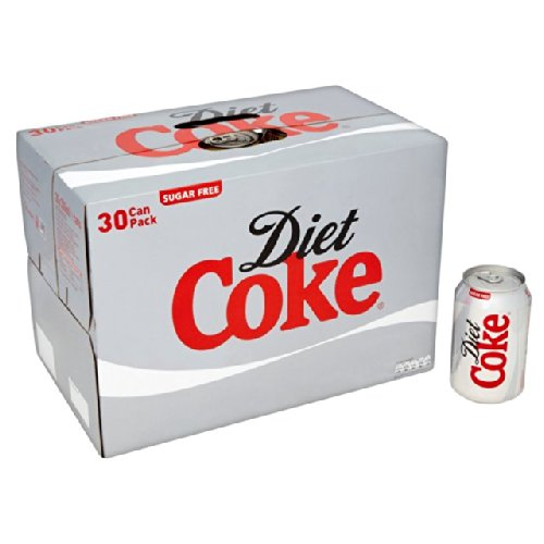 diet-coke-30-x-330ml