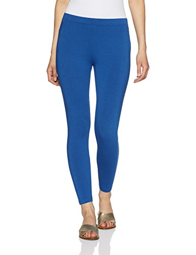 US Polo Women's Slim Pants
