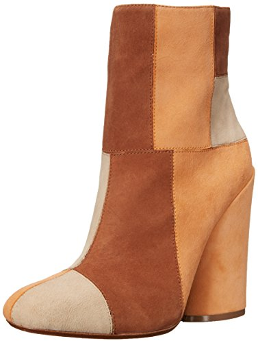 10-crosby-derek-lam-womens-emery-boot-toffee-apricot-khaki-5-uk-m