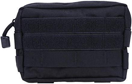 Trendyest ventole accessori attrezzi Change Hand bag tasche camouflage, C C C | Spaccio  | Design ricco  b27b41