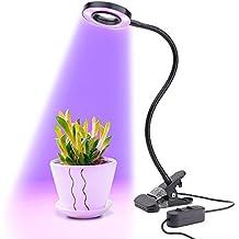suchergebnis auf f r uv lampe pflanzen. Black Bedroom Furniture Sets. Home Design Ideas