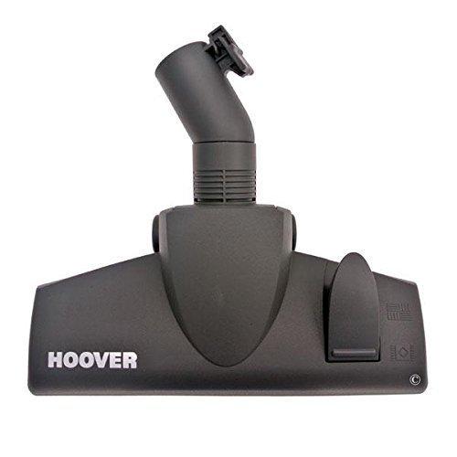 HOOVER - G85 BROSSE COMBINÉE POUR FREESPACE pour aspirateur HOOVER