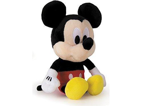 Imc Toys 182387 - Preescolar Display Classic mini Mickey sonidos