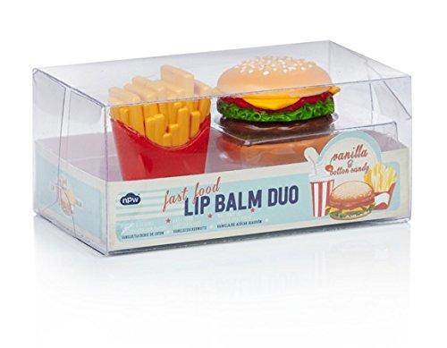npw-moisturising-lip-balm-set-burger-fries-novelty-lip-balm-duo-pots