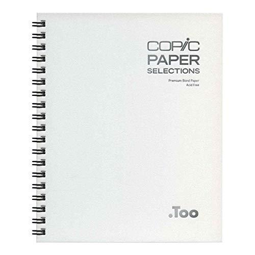Copic 75026600 Sketchbook S 1Stück A5 -