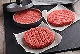 Butchers Fresh Beef