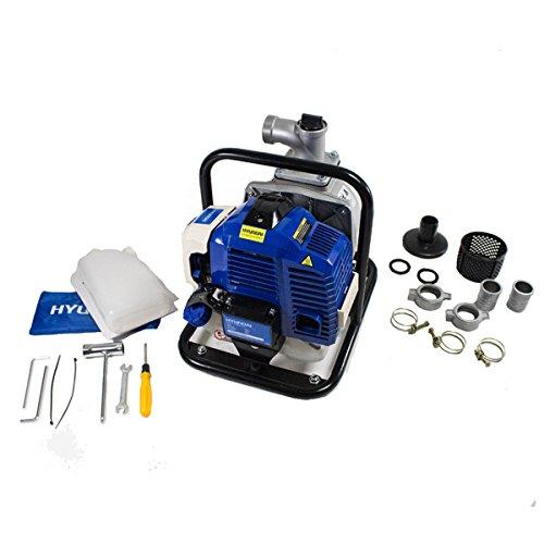 hyundai-40-mm-15-inch-lightweight-portable-petrol-water-pump-hy40-2