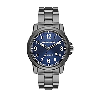 Reloj Michael Kors - Hombre MK8499