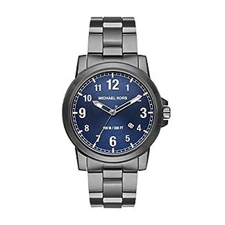 Reloj Michael Kors para Hombre MK8499