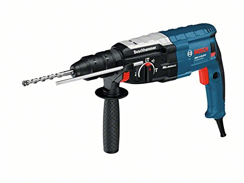 Bosch Professional 0611267200GBH 2-28DFV Bohrhammer