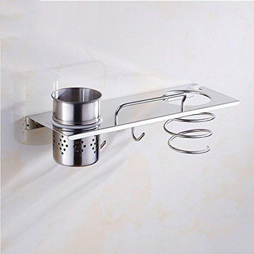 cdblchandelier-bagno-multifunzionale-con-staffa-di-stoccaggio-per-asciugacapelli-staffa-a-spirale-e-