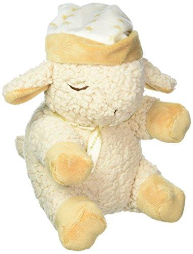 Cloud B Smart Sensor Nachtlicht Schaf - Baby Einschlafhilfe - Smart, Sensor, Schaf, Nachtlicht, einschlafhilfe