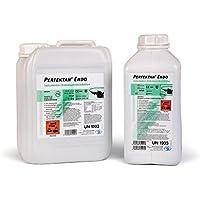 Perfektan® Endo, 250 ml Flasche preisvergleich bei billige-tabletten.eu