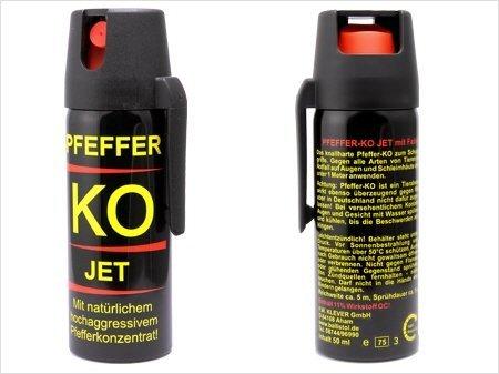 2xpfefferspray-abwehrspray-ko-jet-50ml-familien-packung