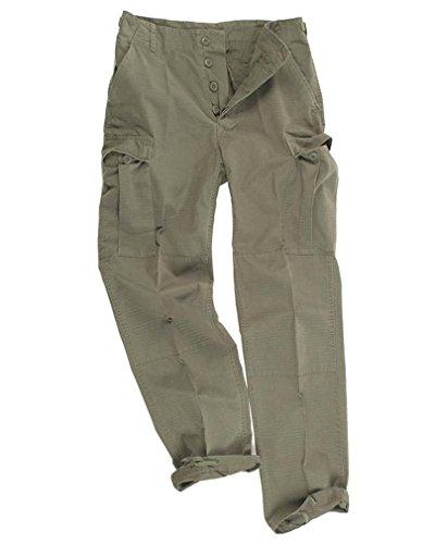 us-bdu-field-trousers-r-s-co-prewash-olive-olive-xs