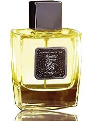 FRANCK BOCLET  Eau de Parfum Vanille, 100 ml