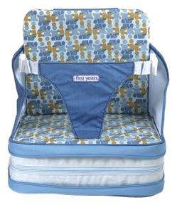 on-the-go-booster-seat-portatile-e-welf-gonfiaggio-disegno-mimetico