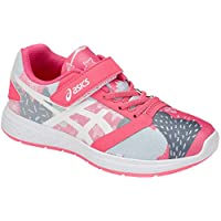 ASICS - Unisex-Child Patriot 10 Ps Sp Shoes