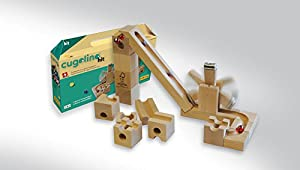 cugolino hit (16 cugolino-elements)