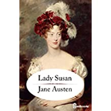 Lady Susan (Annotated) (English Edition)