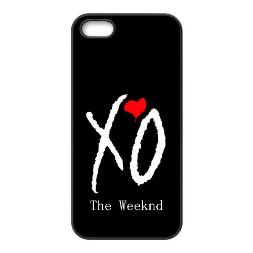 hot-the-weeknd-xo-protect-custom-cover-case-for-iphone-5-5s-kix-38496