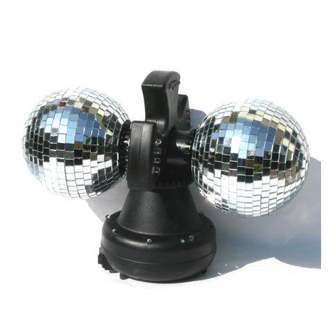 twin-disco-spiegelkugel-mit-32-bunten-leds-fur-parties