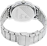 Hala Fashion FBHA_500 Watch - for Men