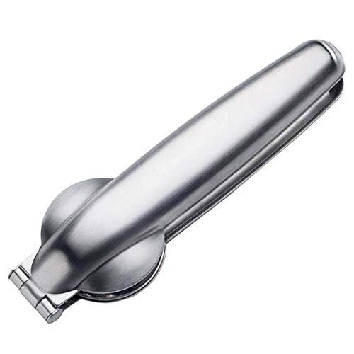 Homemust Mehrzweck-Edelstahl-Kastanien-Öffner-Walnuss-Zangen-Kastanien-Schneider-Nüsse-Mandel-Cracker-Scheller-Öffner-Werkzeug
