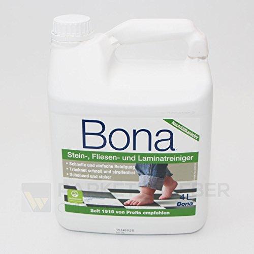 bona-wm740219025-stein-fliesen-und-laminatreiniger-nachfllkanister-4-l