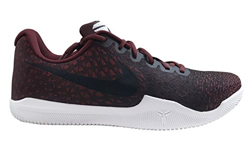 Nike Kobe 8 VIII colorway Lunarlon mesh upper new Taille 18