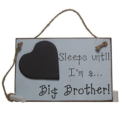sleeps-until-big-brother-countdown-chalkboard-baby-due-chalkboard