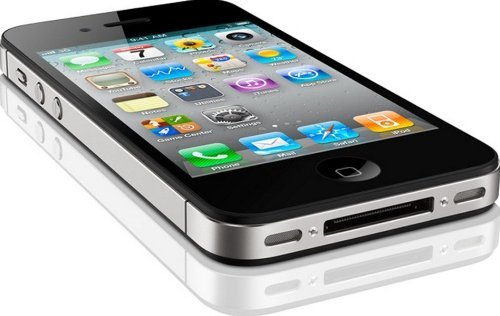 Apple-iPhone-5s-16GB-4G-Gris-Smartphone-1016-cm-4-1136-x-640-Pixeles-8001-Apple-A7-16-GB