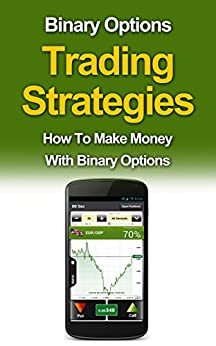 How to make money with binary options youtube
