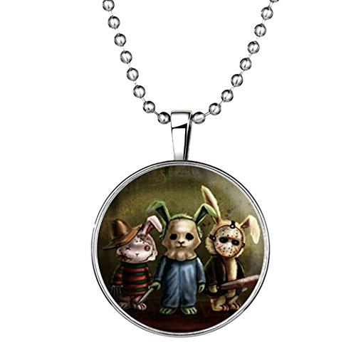 yc-top-design-original-halloween-hell-magic-lapin-lumineux-pendentif-collier