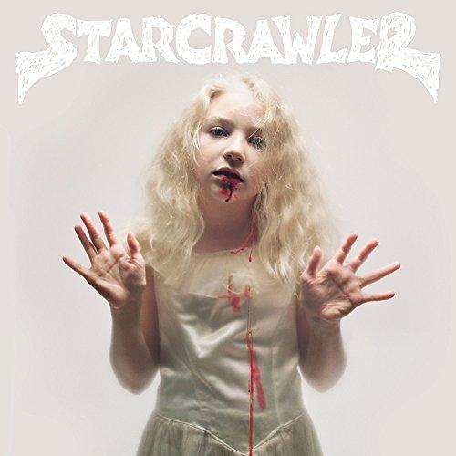 Starcrawler: Starcrawler [Vinyl LP] (Vinyl)