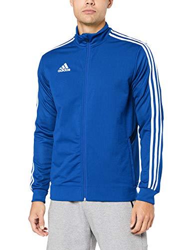 Adidas Tiro19 TR Jkt Sport Jacket