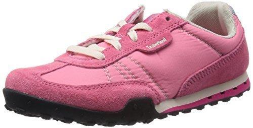 Timberland Ek Greeley Low, Chaussures Femme