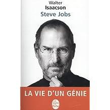 Steve Jobs (Litterature & Documents)
