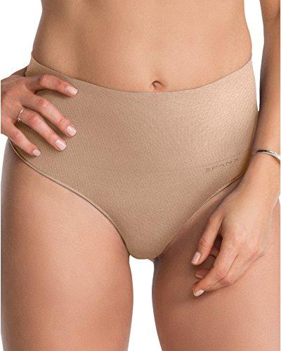 spanx-everyday-shaping-panties-shaping-string-damen