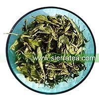 Sierra Tea Stevia Leaves 100g, ???