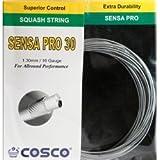 COSCO SQUASH STRING- SENSA PRO 30