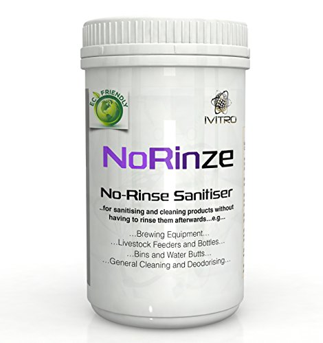 no-rinse-sanitiser-and-steriliser-for-homebrewing-sodium-percarbonate-based-sanitizer-and-sterilizer