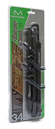 realtree-3-arm-ez-hanger-and-hook-combo-9991nc-by-realtree