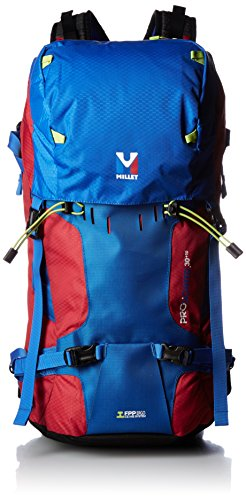 Millet Prolighter 30 Mochila de Acampada, Unisex Adulto, Azul (Sky Diver), 4.5