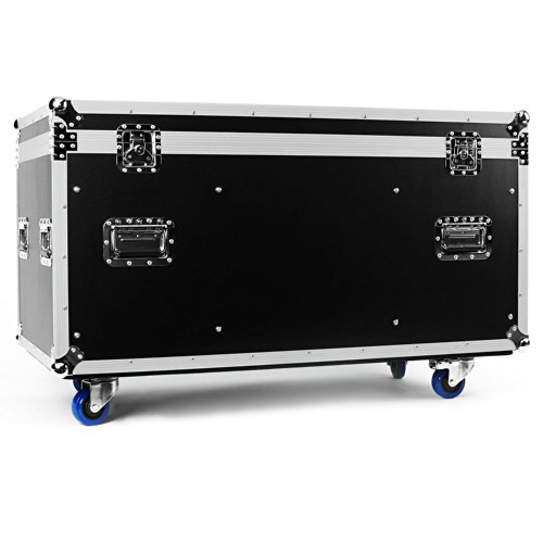 frontstage-transport-flight-case-box-multiplex-118-x-61-x-58cm-floor-rollers
