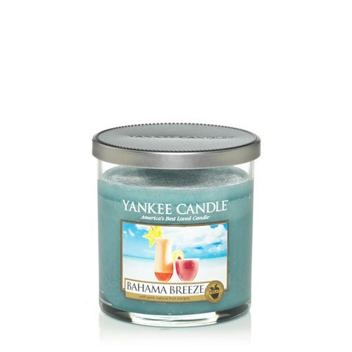 yankee-candle-bahama-breeze-7-ounce-tumbler-candle-small-by-yankee-candle