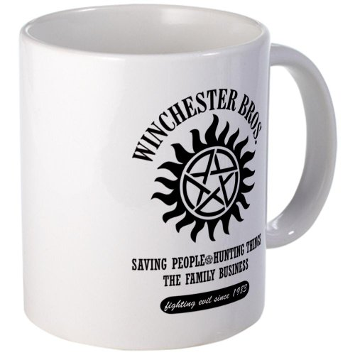 cafepress-winchester-bros-mug-unique-coffee-mug-11oz-coffee-cup-tea-cup